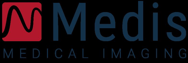 Medis_logo-+-tagline-2020-RGB_klein_png