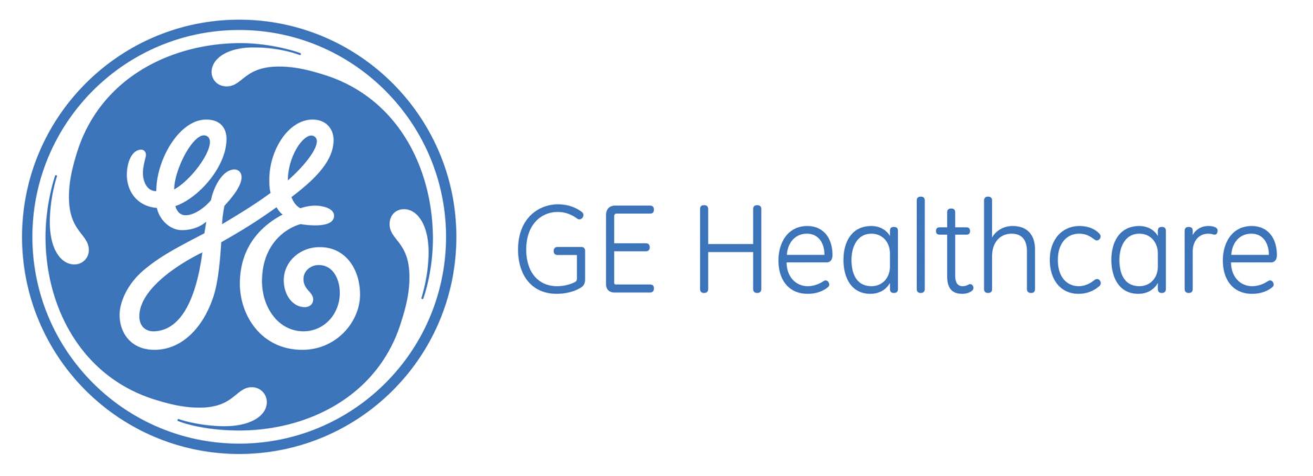 GE Healthcare Icon
