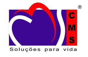 CMS logo retina
