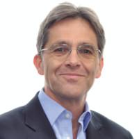 Professor Andreas Baumbach