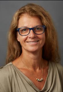 Alexandra J. Lansky, MD