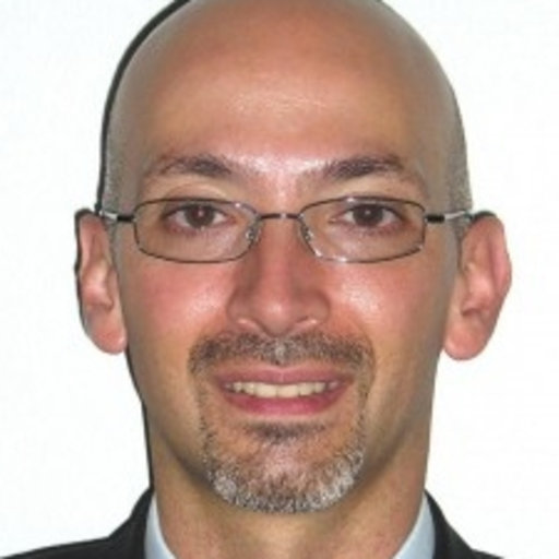 Leopold Perez de Isla, MD, PhD, FESC