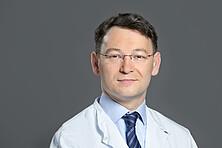 Prof. Dr. Sebastian Kelle