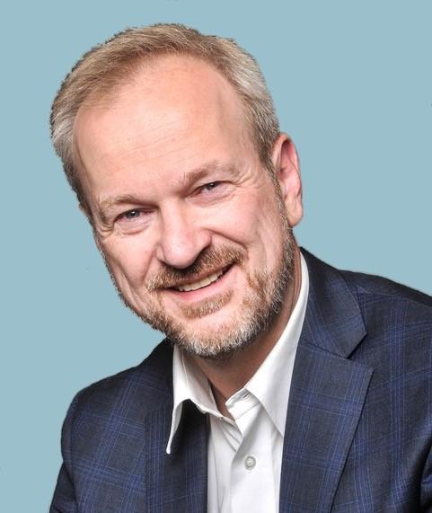 Clemens von Birgelen, PD PhD