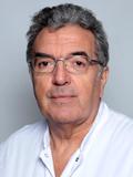 Dr. Jean Fajadet