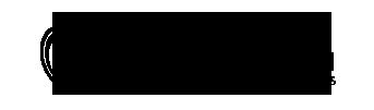 RBP Healthtech logo