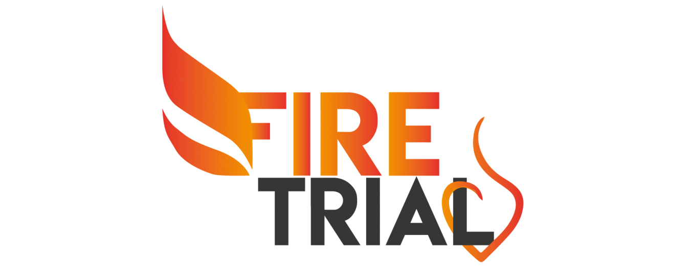 FIRE trial: Using coronary physiology in revascularization