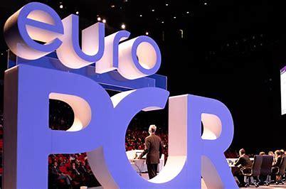 EuroPCR 18-20th May