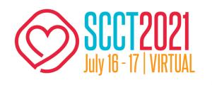 SCCT Virtual Congress Medis Medical Imaging