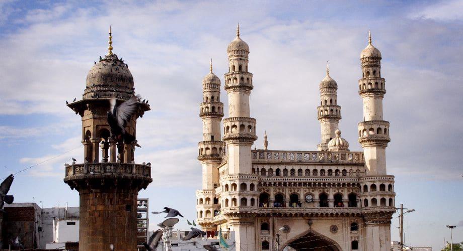E-TCT INDIA South Asia 29-31 July