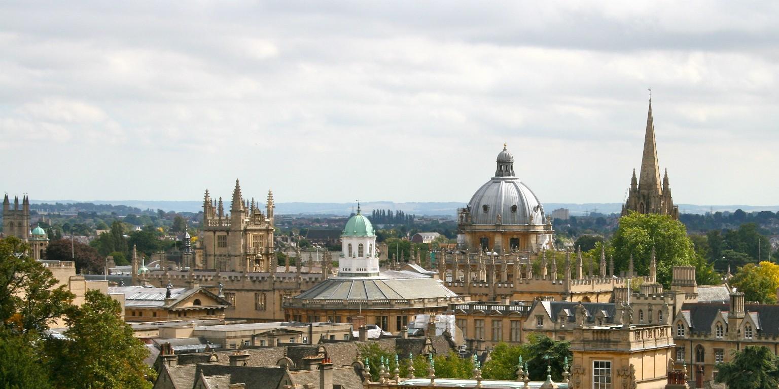 QFR® webinar with the Oxford Heart Centre