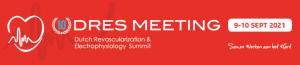DRES meeting Medis