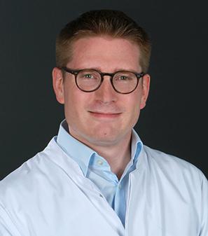 Prof. Dr. Leistner